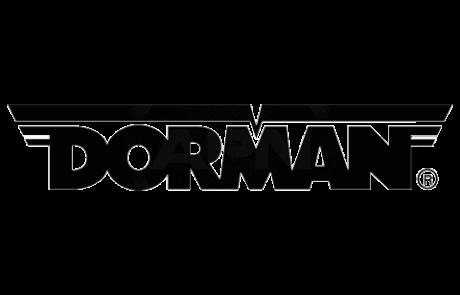 Doorman Auto Parts