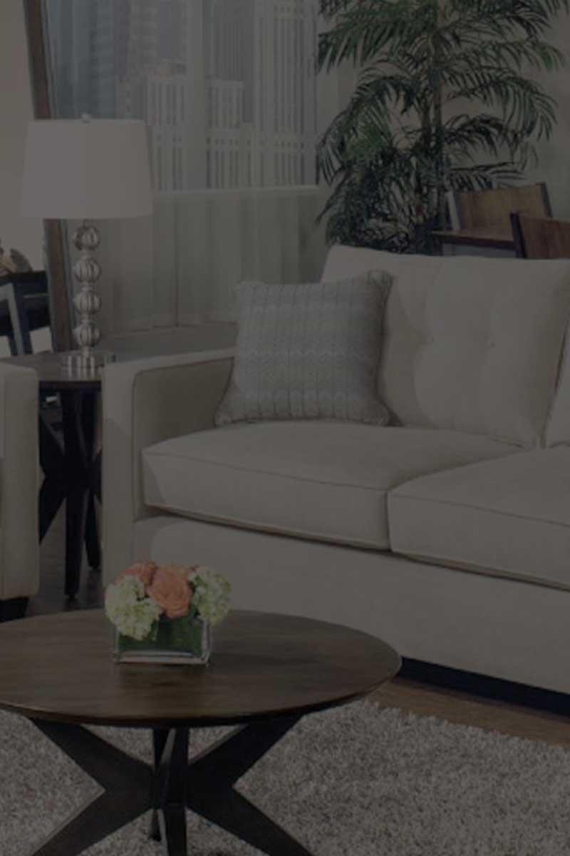 Afr Furniture Rental Mobile