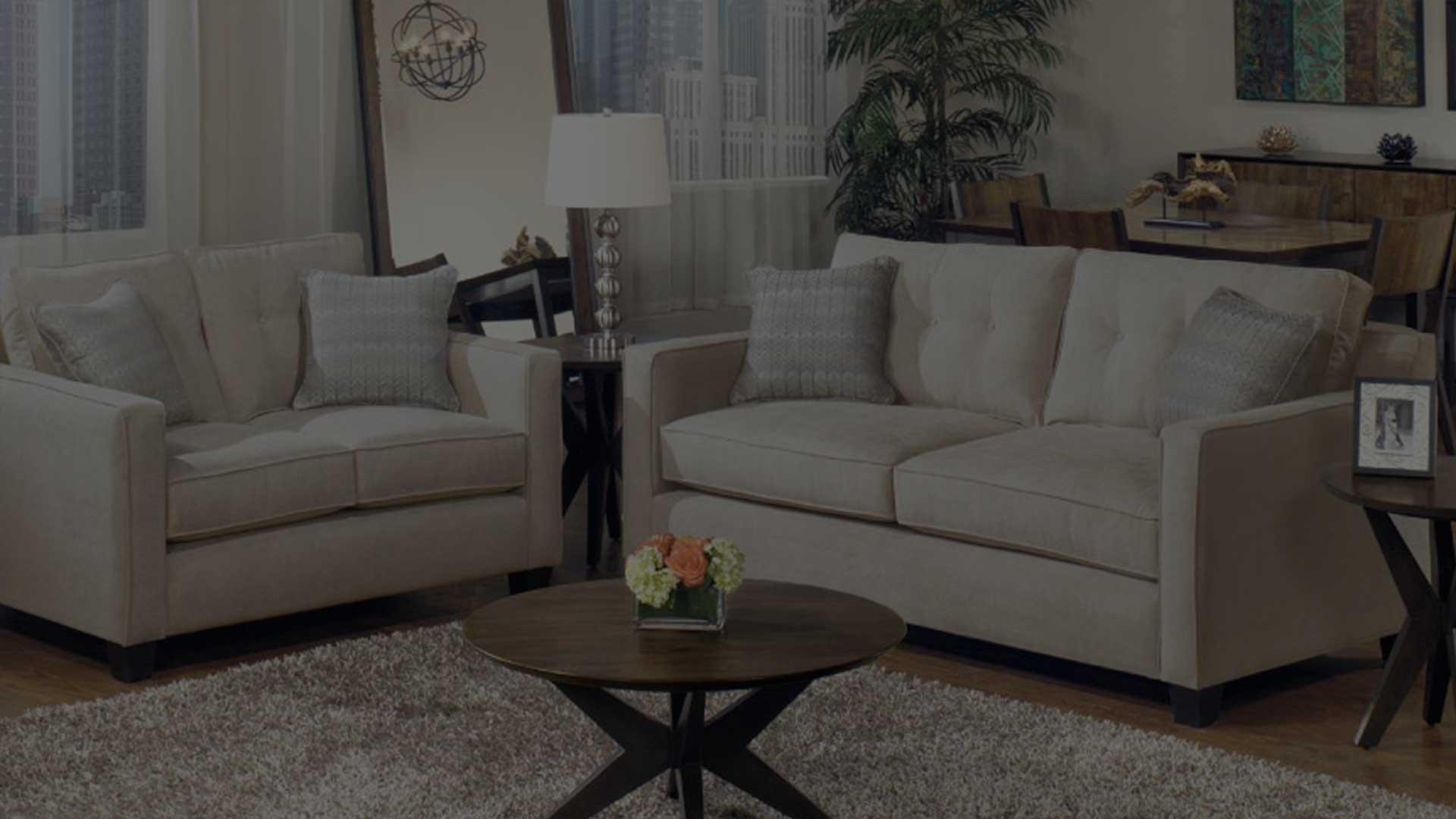 Amplifi.io | AFR Furniture Rental