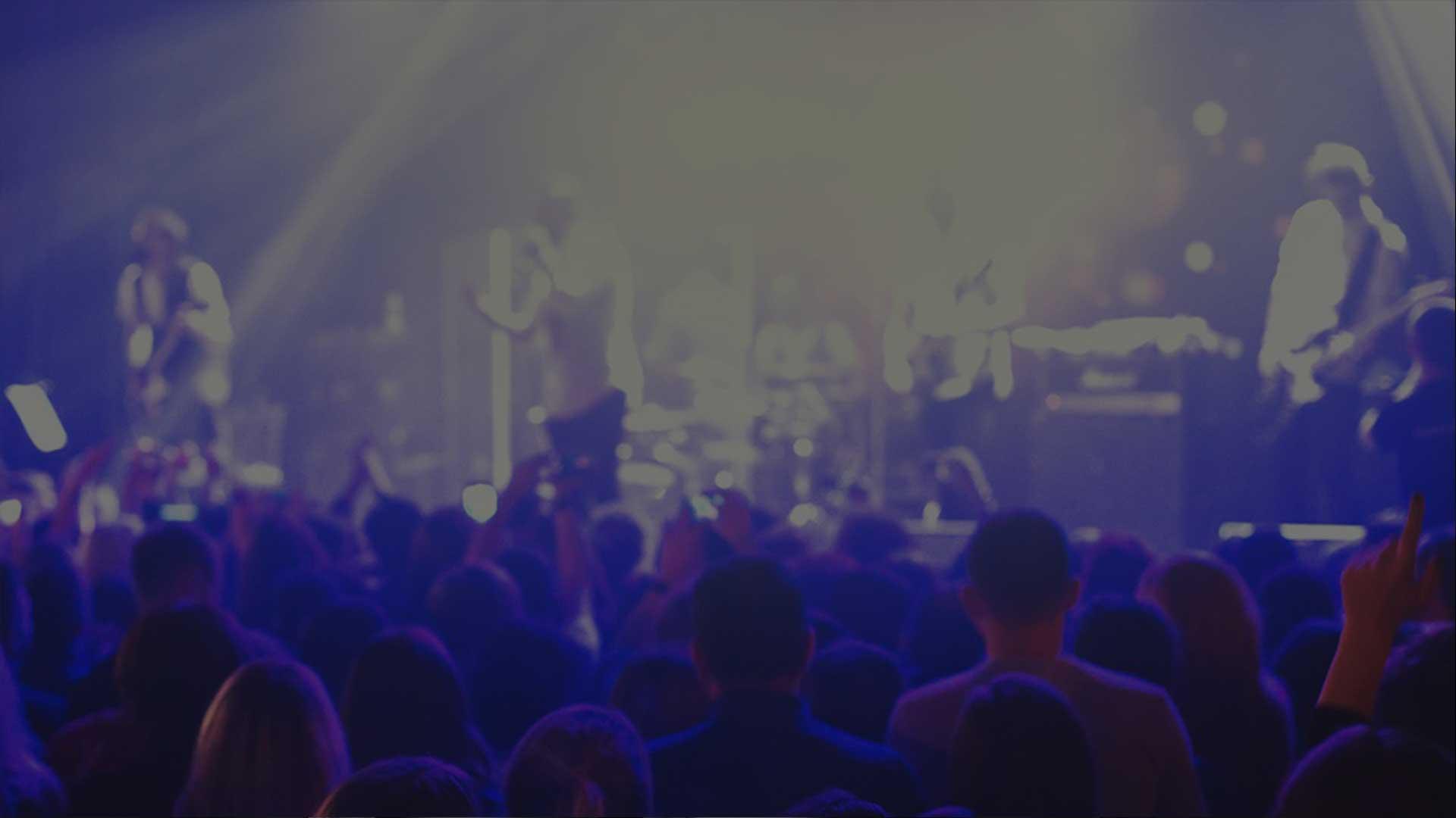 Amplifi.io | B&H Photo