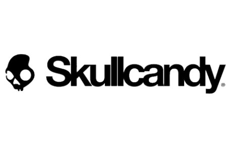Amplifi.io | Skullcandy