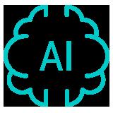 Automate Organization