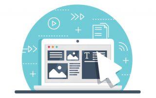Streamlining Digital Asset Management | Amplifi.io